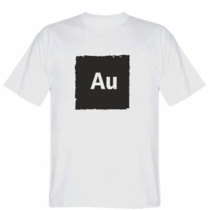 Koszulka Au