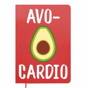 Notes Avo-cardio