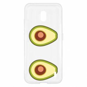 Etui na Nokia 2.2 Avocados