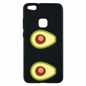 Etui na Huawei P10 Lite Avocados