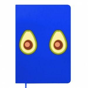 Notes Avocados