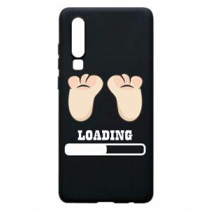 Etui na Huawei P30 Baby loading