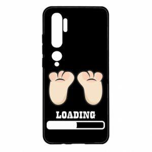 Etui na Xiaomi Mi Note 10 Baby loading