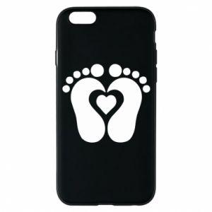 iPhone 6/6S Case Baby love