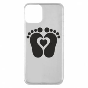 iPhone 11 Case Baby love