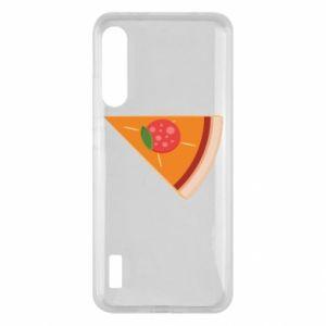 Etui na Xiaomi Mi A3 Baby pizza