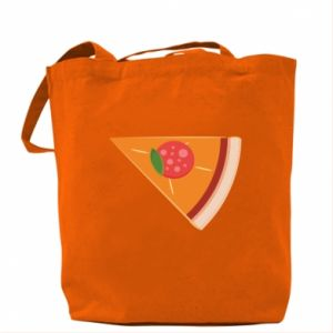 Bag Baby pizza