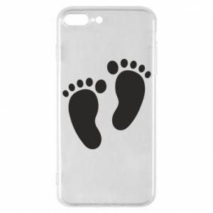 iPhone 7 Plus case Baby