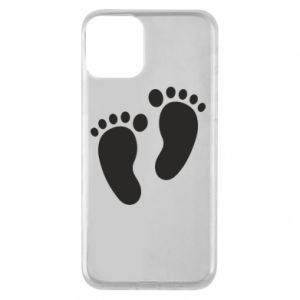 iPhone 11 Case Baby