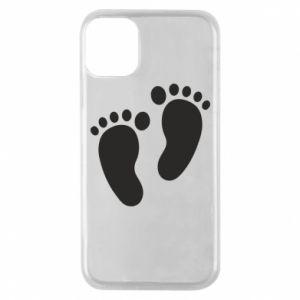 iPhone 11 Pro Case Baby