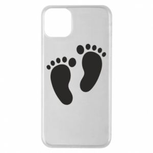 iPhone 11 Pro Max Case Baby