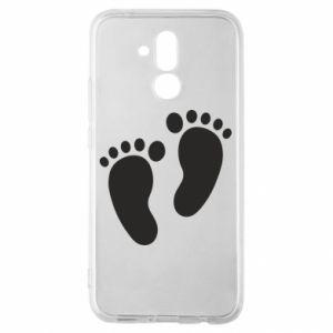 Huawei Mate 20Lite Case Baby
