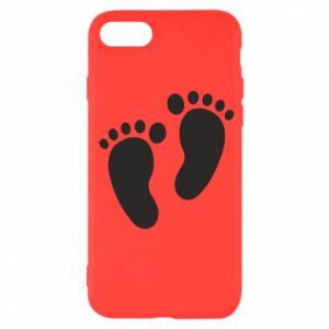 iPhone SE 2020 Case Baby