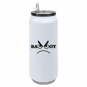 Puszka termiczna Bad boy