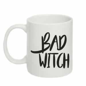 Kubek 330ml Bad witch