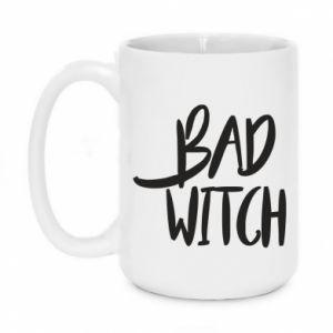 Kubek 450ml Bad witch