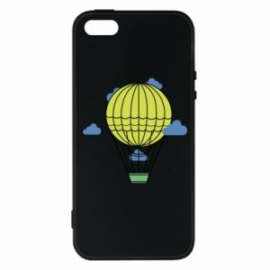 Etui na iPhone 5/5S/SE Balon