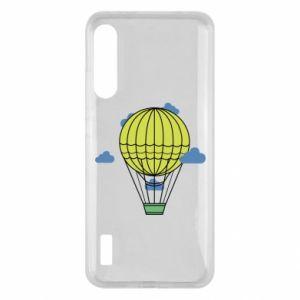 Xiaomi Mi A3 Case Balloon
