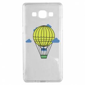 Samsung A5 2015 Case Balloon