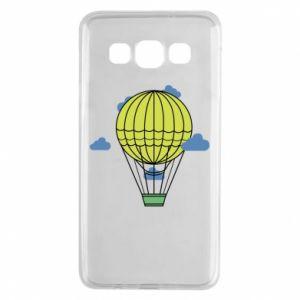 Samsung A3 2015 Case Balloon