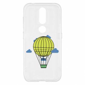 Nokia 4.2 Case Balloon