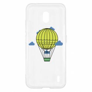 Nokia 2.2 Case Balloon