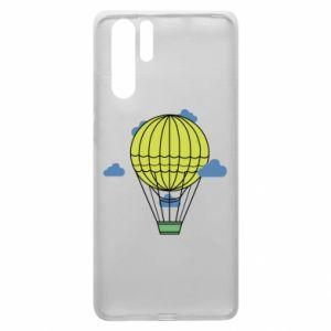 Huawei P30 Pro Case Balloon