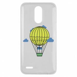 Lg K10 2017 Case Balloon