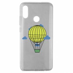 Huawei Honor 10 Lite Case Balloon