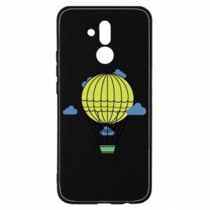 Huawei Mate 20Lite Case Balloon