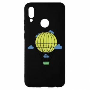 Huawei P Smart 2019 Case Balloon