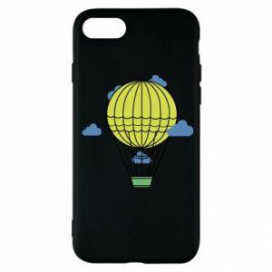 iPhone SE 2020 Case Balloon