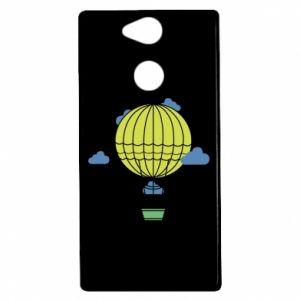 Sony Xperia XA2 Case Balloon
