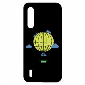 Etui na Xiaomi Mi9 Lite Balon