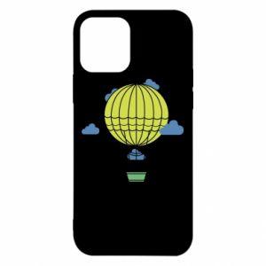 Etui na iPhone 12/12 Pro Balon