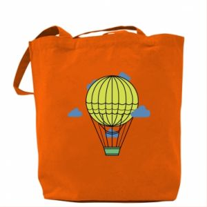Bag Balloon