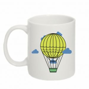 Kubek 330ml Balon - PrintSalon