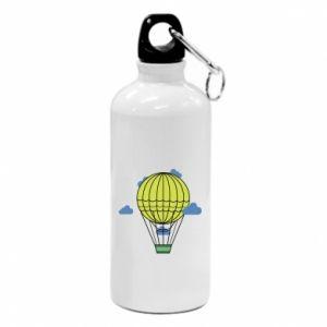 Water bottle Balloon