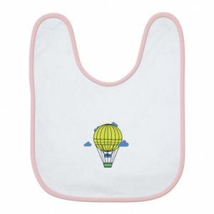 Śliniak Balon