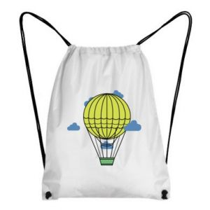 Backpack-bag Balloon