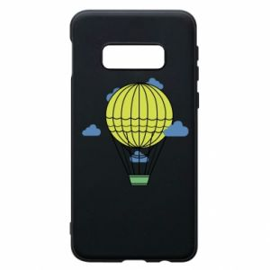 Phone case for Samsung S10e Balloon