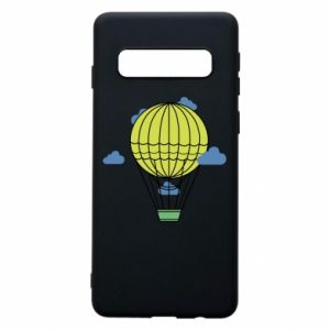 Phone case for Samsung S10 Balloon