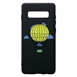 Phone case for Samsung S10+ Balloon