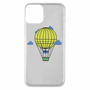 Phone case for iPhone 11 Balloon