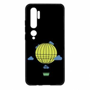 Xiaomi Mi Note 10 Case Balloon