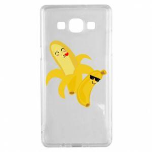 Samsung A5 2015 Case Bananas