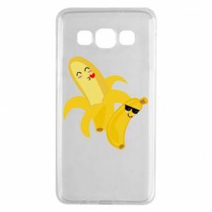 Samsung A3 2015 Case Bananas