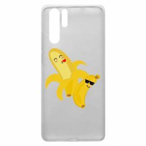 Huawei P30 Pro Case Bananas