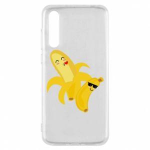 Huawei P20 Pro Case Bananas