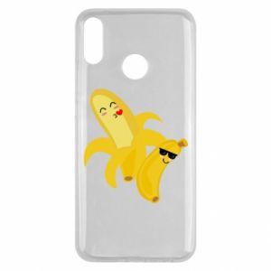Huawei Y9 2019 Case Bananas